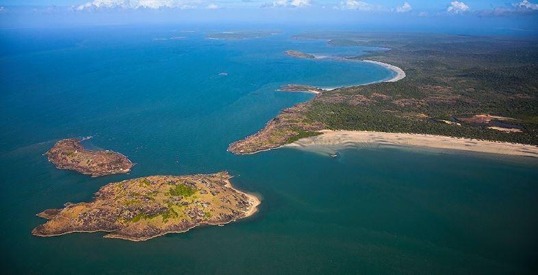Cape York - Australia Tours