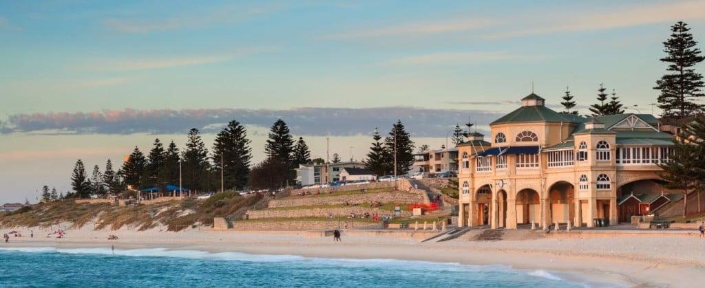 Cottesloe-Beach-Western-Australia-tours