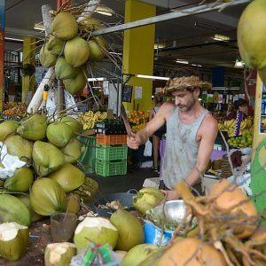 Cairns Food Tasting Tour