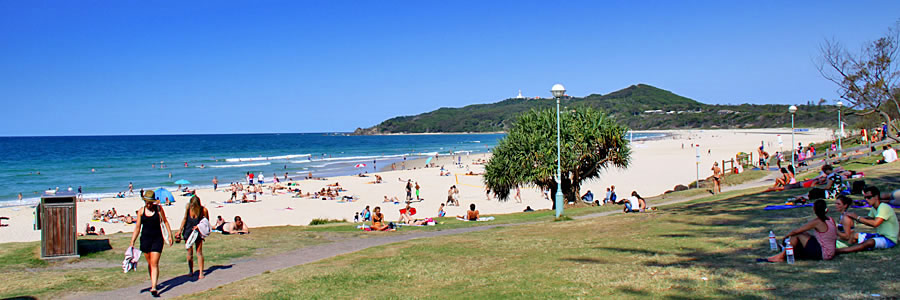 byron-main-beach