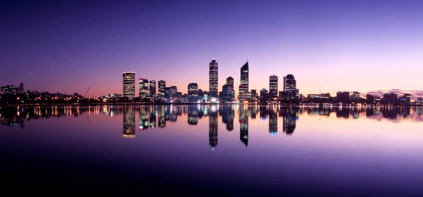 Australia-Backpackers-Perth