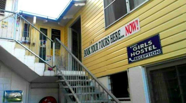 cairns-Backpackers-cairns -Girls-Hostel-City