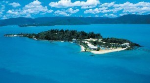 Whitsundays 3 Island Day Tour