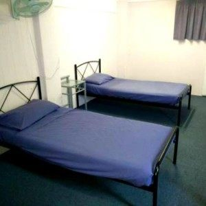 Cairns-Backpackers-Cairns-Girls-Hostel-City