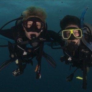 2 Day Liveaboard Resort Dive Cabin