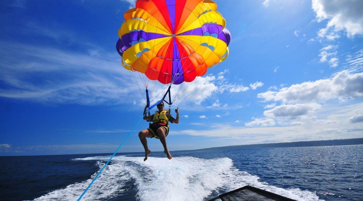 Cairns  Day Tour Packages