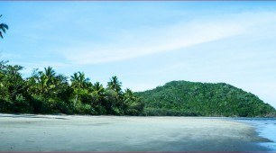 cape-tribulation-beach