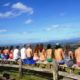 Tablelands & Waterfalls Day Tour