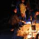 cairns night hummer tour