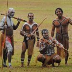 Indigenous Culture tours