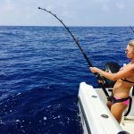 Fishing Tours Australia