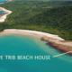 Cape Trib Beach House