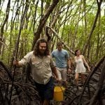Indigenous Cultural Beach Walk and Talk Experience