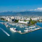 Best of Cairns 3 Day Getaway