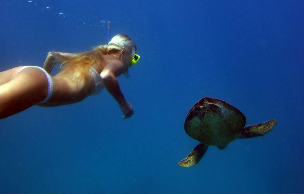 Australia queensland brisbane couple webcam australian - 1 part 9