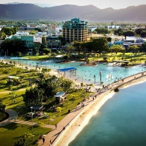 Cairns Trips things to see and do in North Queensland