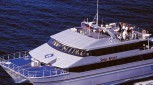Coral Sea Dive 4 nights