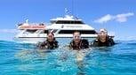 Port Douglas Reef Cruise