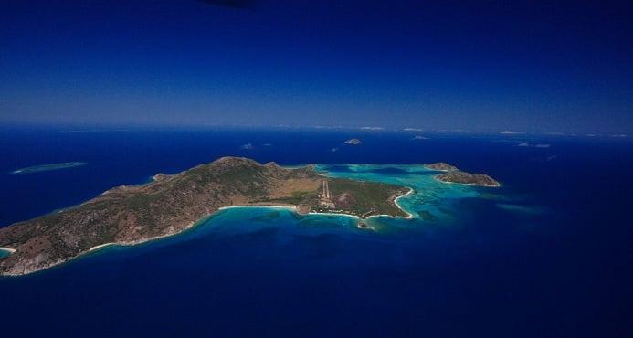 Lizard-Island-www.divetrips (693x370)