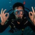 2 Day Liveaboard Scuba Dive