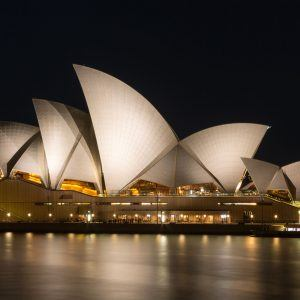 <h2>Australia's best attractions</h2>
