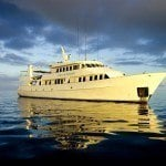 Liveaboard Cod Hole 4 day