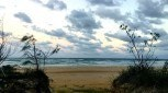2 Day Fraser Island Rainbow Beach