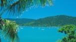 Whitsundays Liveaboard  2 night Cruise