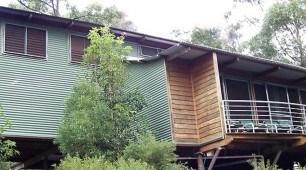 Wilderness-Lodge-Fraser-Island