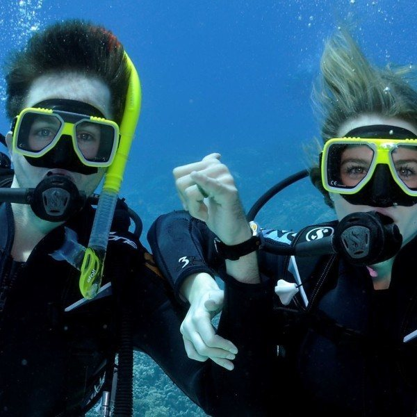Scubadive Australia
