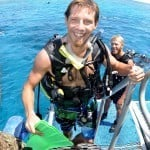 reeftrip.com_Reef_Experience_Try_Resort_Scuba_Diving