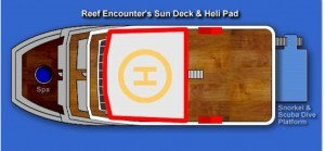 reef-encounter-heli-pad