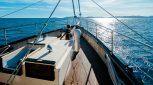 Whitsundays Sail and Raft