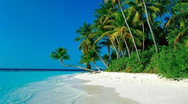 North Queensland Getaway