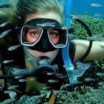 3 day Liveaboard Scuba Dive
