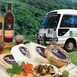 Cairns Food Tasting Tour