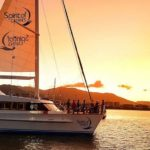 Cairns Ultimate Dinner Cruise