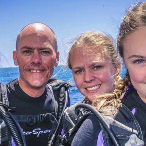 Reef, Daintree and Kuranda Adventure (3 day)