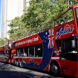Sight Seeing tours Australia  Australia's spectacular destinations  Our handpicked tours cover the best of Australia, some well-known locations and some that you may have never heard of.  Outstanding destinations on excellent tours