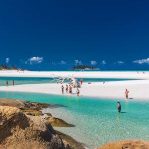 Tour Packages consist of multiple tours for one price. Our best of Australia Tours range in price and duration find out more