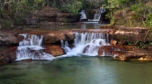 Twin-Falls-Cape-York