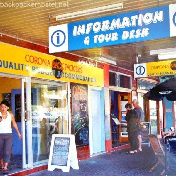 Cairns-Backpackers-Corona-Backpackers-City-Hostel