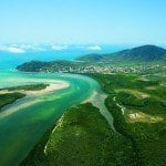 Cooktown Barra Charters