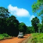 Cape-York-4WD