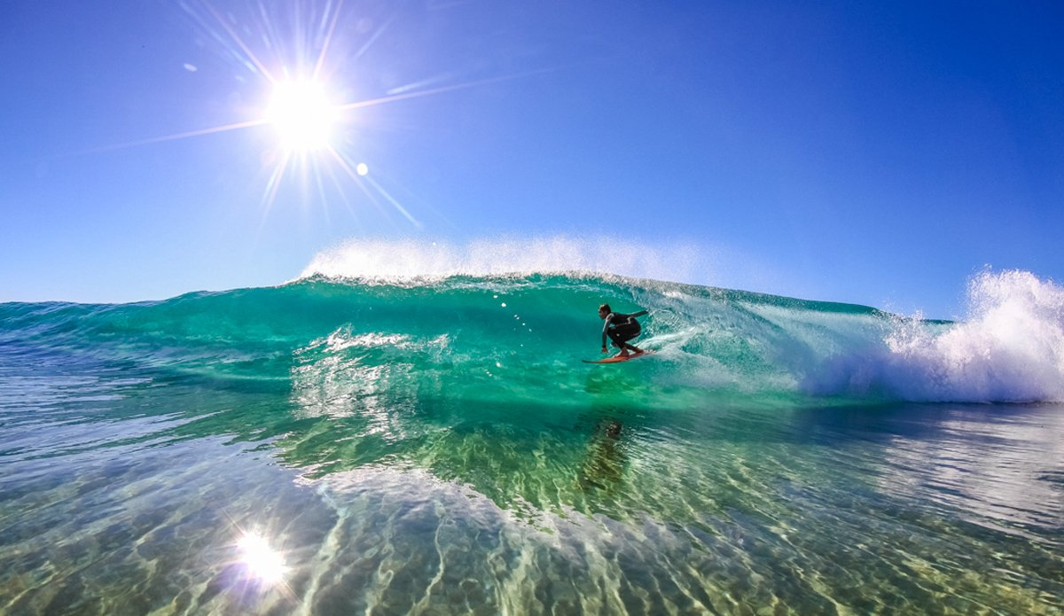 Experience Queensland Beaches for Yourself | Queensland.com