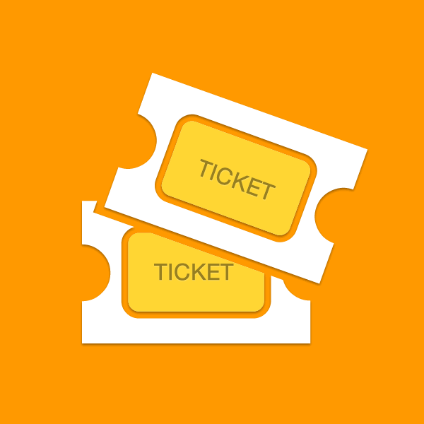 Tickets / Vouchers