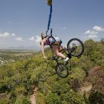 """Adrenaline tours Australia Australia has <span style=""""font-size: 1.125rem; letter-spacing: 0px;"""">so many World Class Adrenaline Tours.</span>  <span style=""""font-size: 1.125rem; letter-spacing: 0px;"""">The Great Barrier Reef, AJ Hackett Bungy, White Water Rafting, Scuba Diving, Snorkeling, surfing, Bridge Climb Australia's Harbour Bridge, to name a few.</span>  Nowhere in the world can you have more fun than in Australia!  When looking for adrenaline tours that get your blood pumping, you will find the best of them on one of our Hot Getaway websites.  Book your Australian Adrenaline tour with us today."""